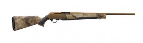 Browning BAR Mark III Hell's Canyon Speed