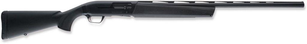 Browning Maxus Stalker