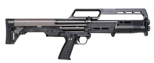 Kel-Tec KS7
