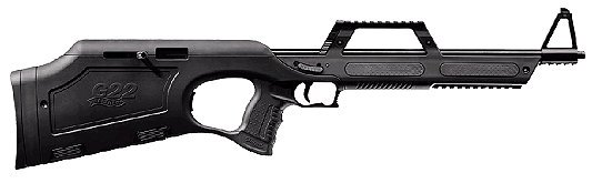 Walther G22