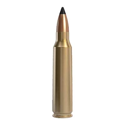 .17 Remington