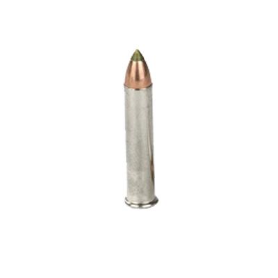 .22 Winchester Magnum Rimfire (WMR)