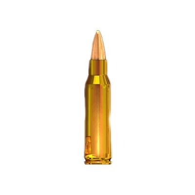.221 Remington Fireball