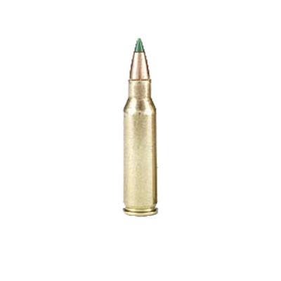 .222 Remington Magnum