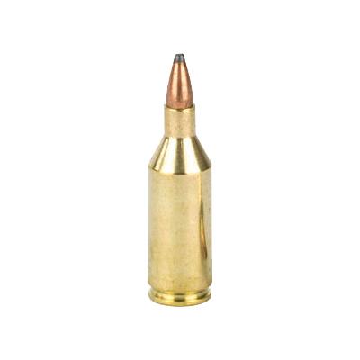 .223 Winchester Super Short Magnum (WSSM)