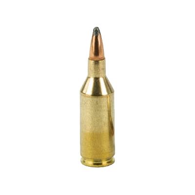 .243 Winchester Super Short Magnum (WSSM)