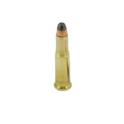 .25-20 Winchester