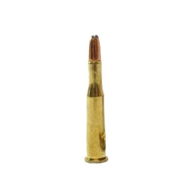 .25-35 Winchester