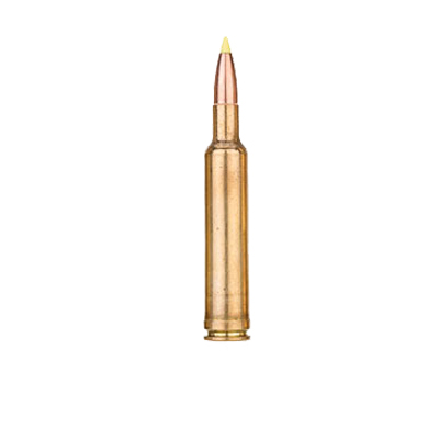 .270 Weatherby Magnum