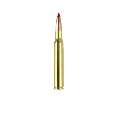 .280 Remington
