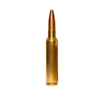 .284 Winchester
