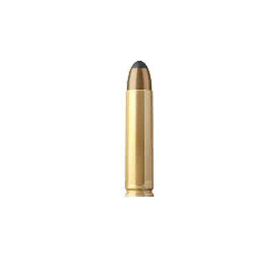 .30 M1 Carbine