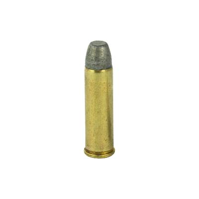 .32 H&R Magnum