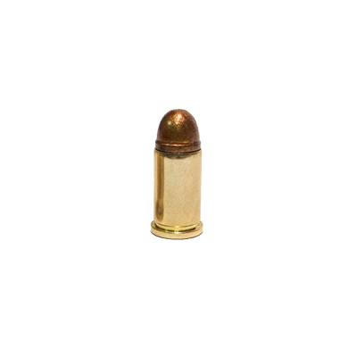 .32 Smith & Wesson