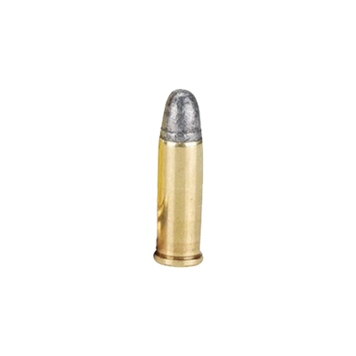 .32 Smith & Wesson Long