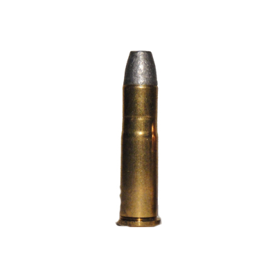 .32-20 Winchester