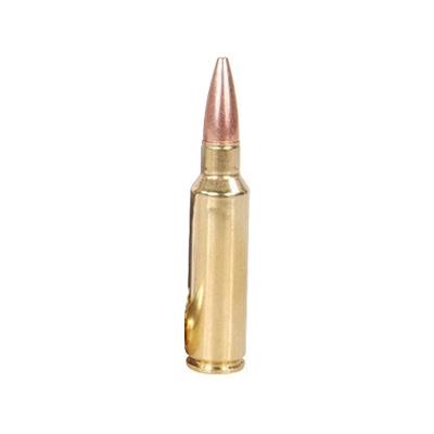 .325 Winchester Short Magnum