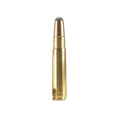 .35 Remington