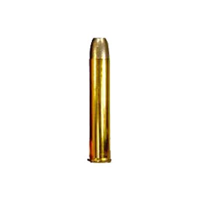.38-55 Winchester