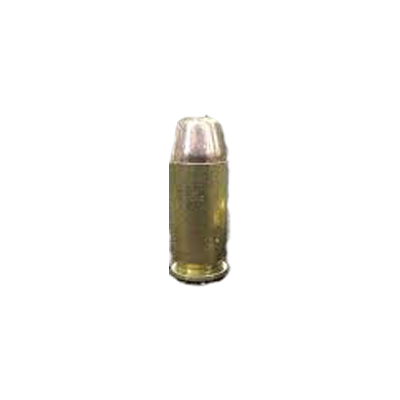 .40 Smith & Wesson