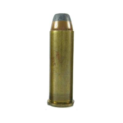 .41 Remington Magnum