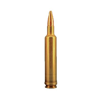 6.17mm (.243) Lazzeroni Spitfire