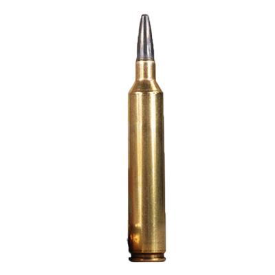 6.53mm (.257) Lazzeroni Scramjet