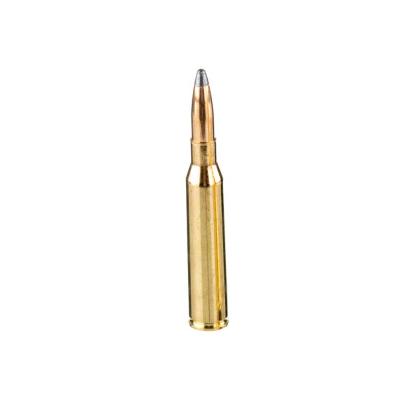6.5x57 Mauser