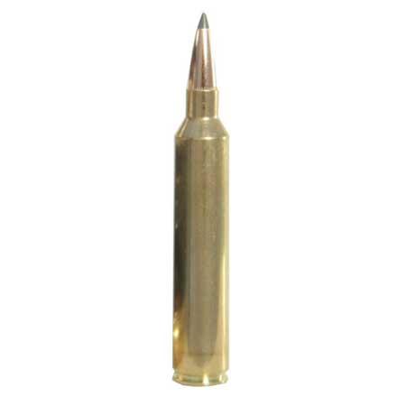 7mm Remington Ultra Magnum
