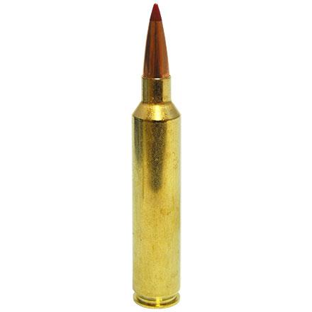 7mm STW (Shooting Times Westerner)