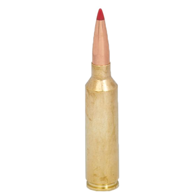 7mm Weatherby Magnum
