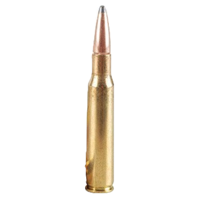 7x57mm Mauser
