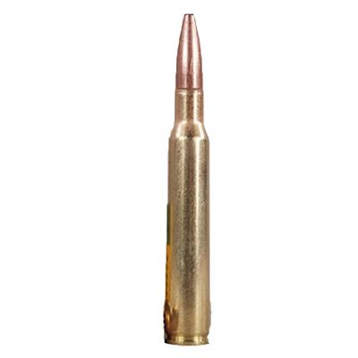 7x64mm Brenneke