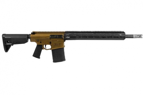Christensen Arms CA-10 Gen 2