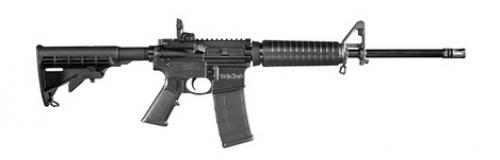 Smith & Wesson M&P15 13304