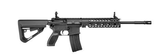 FN 15 Patrol 36309