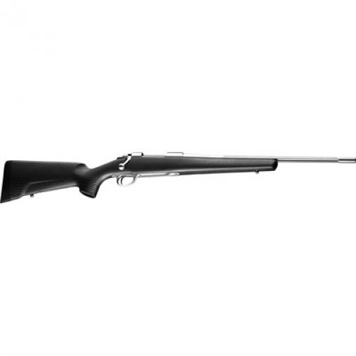 Sako Rifle 85 .308 Winchester Carbonlight Stainless 20 1/4in Barrel