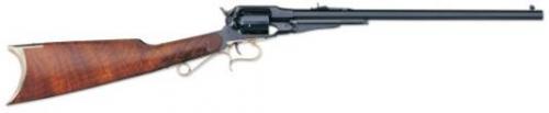 Uberti 1858 New Army Target