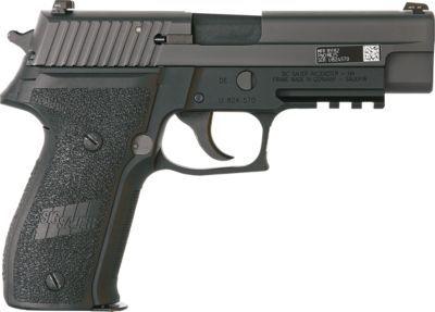 SIG Sauer P226 MK25