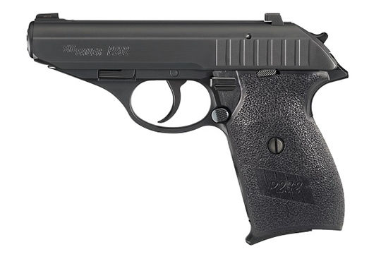 SIG Sauer P232