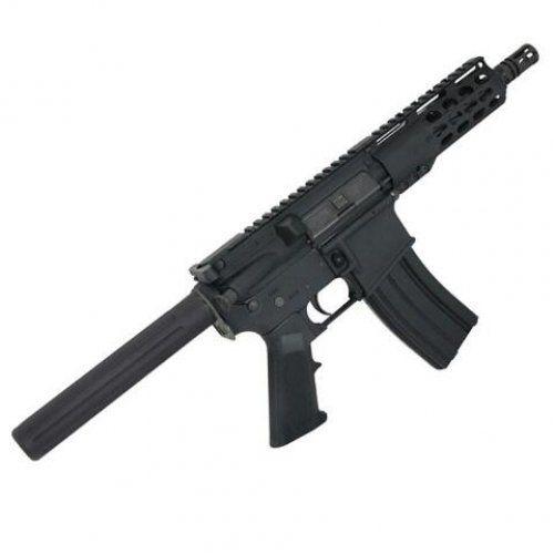 Palmetto State Armory Classic Freedom Pistol