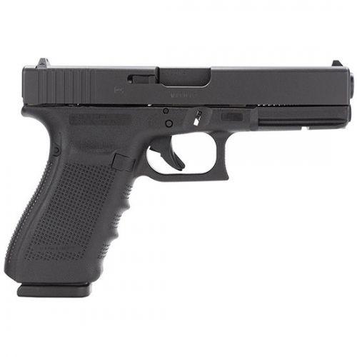 Glock 21 G2113AUT
