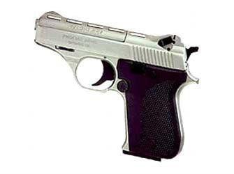 Phoenix Arms HP25A